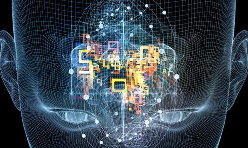 人工知能AIによって人間の仕事がなくなる!?