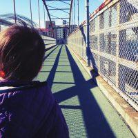 子供の運動神経を良くするために心がけること