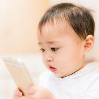 「スマホ育児」…インターネット利用の保護者に求められるもの